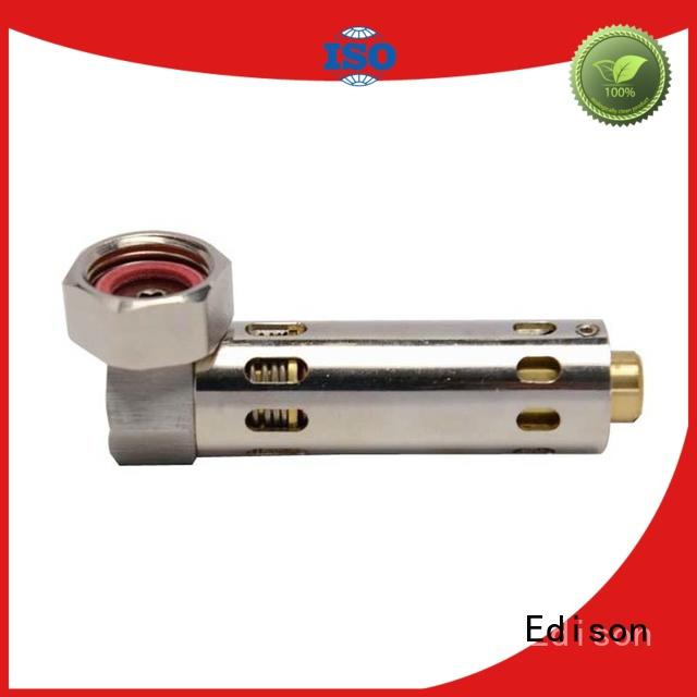 limiting exhaust bypass valve kit series for shop Edison