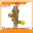 Edison online best thermostatic shower valve manufacturer for hardware store