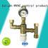 Edison tank best thermostatic shower valve manufacturer for shopping malls