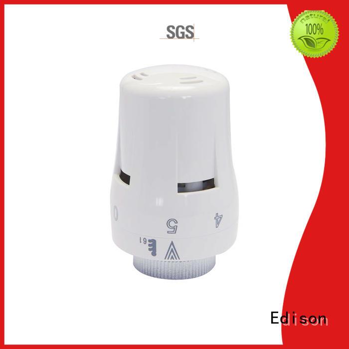 thermostatic corner radiator valves knob shop Edison
