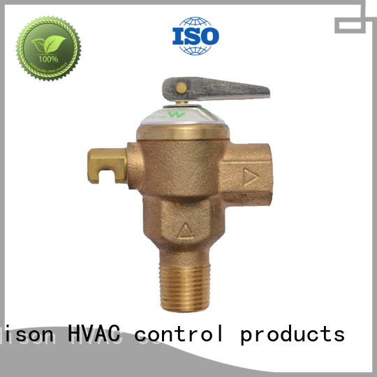 expansion water heater pressure relief valve relief for industry Edison