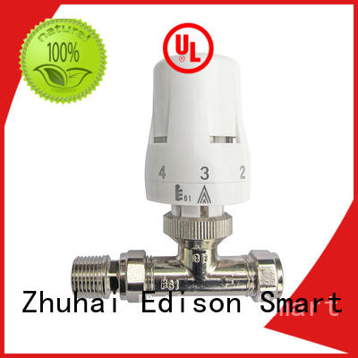 thermostatic steam radiator valve twin wholesale for larger family homes